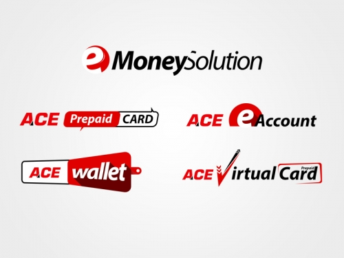 e-money solutions
