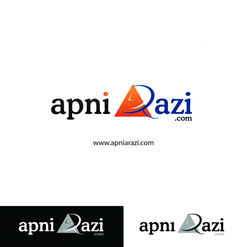Apni Arazi Buying &Selling