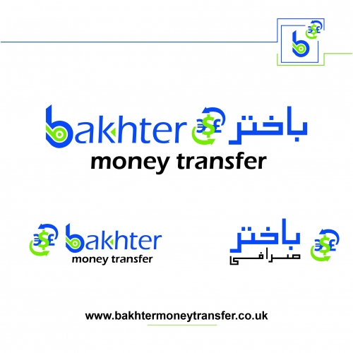 Bakhter Money Transfer