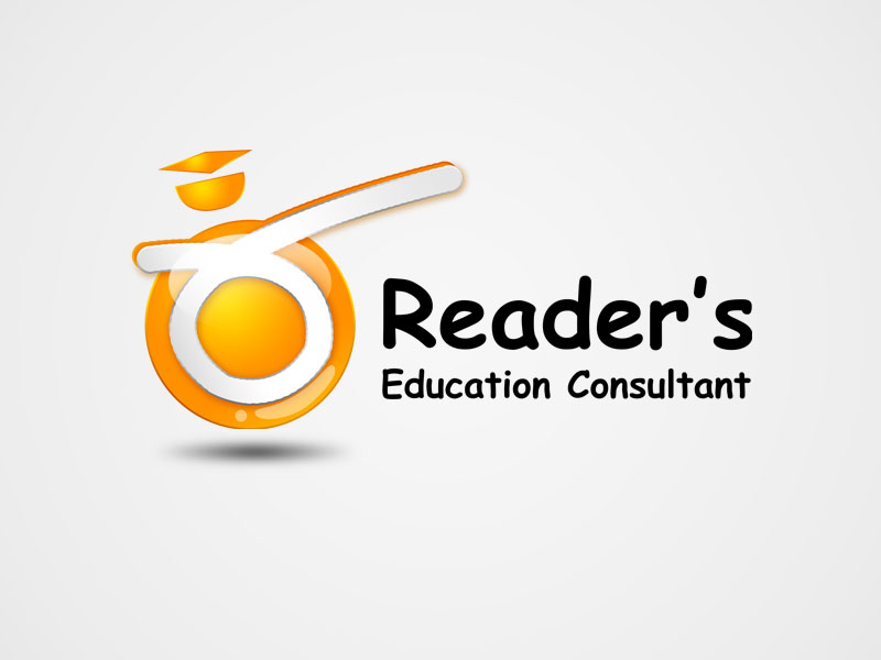 Readers Education